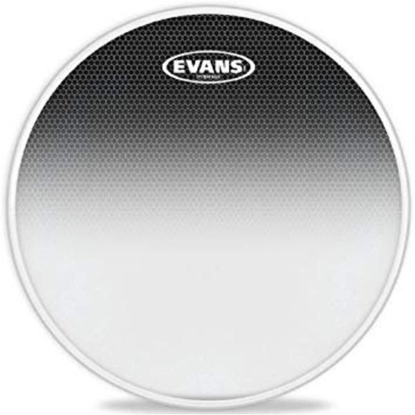Evans Evans System Blue SST Marching Tenor Drum Head 8""