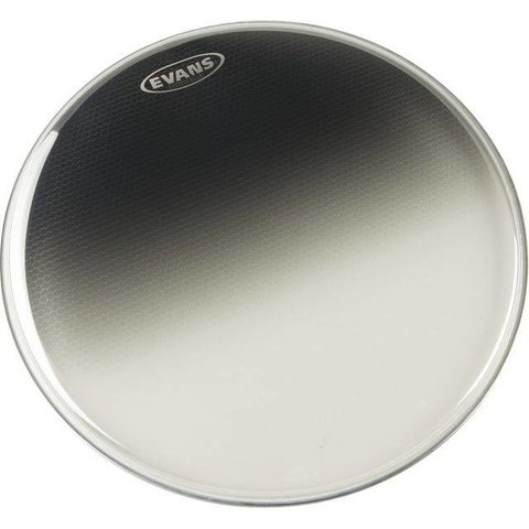 Evans System Blue SST Marching Tenor Drum Head 6""