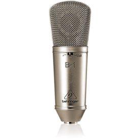 Behringer Behringer B1/B S-D Studio Condenser Mic