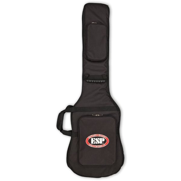 ESP ESP Deluxe Electric Bass Gig Bag