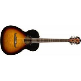 Fender FA-235E Concert, Sunburst SN/IWA1729508