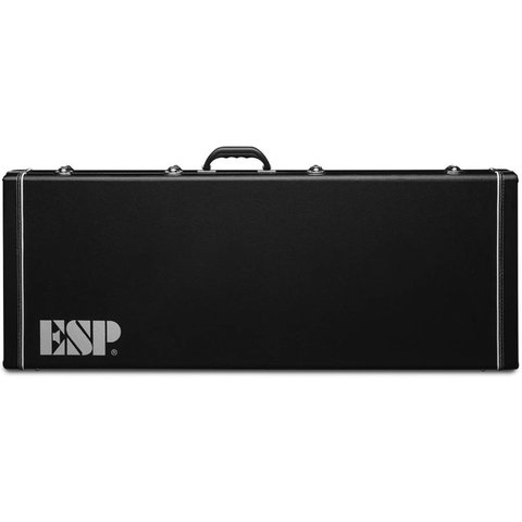 ESP CASE/VULTURE/FORM FIT/LH