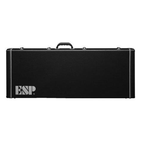 ESP Double Arrow Form Fit Guitar Case
