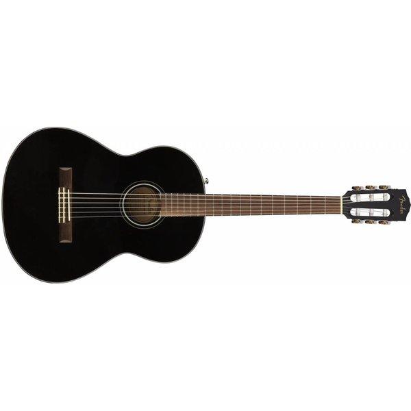 Fender Fender CN-60S, Black
