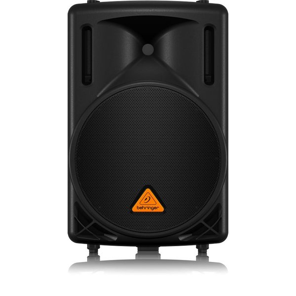 "Behringer Behringer B212XL 800W 2-Way 12"" PA Speaker Sys"