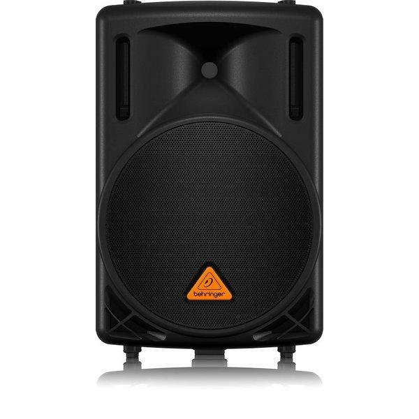 """Behringer Behringer B212XL 800W 2-Way 12"""" PA Speaker Sys"""