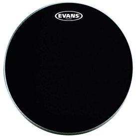 "Evans Evans MX2 Black Marching Bass Drum Head 26"""