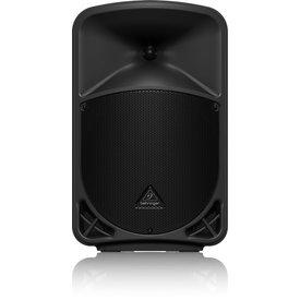 """Behringer Behringer B110D 300W 2-Way 10"""" PA Speaker Sys"""