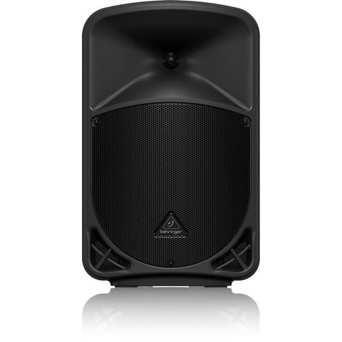 "Behringer B110D 300W 2-Way 10"" PA Speaker Sys"