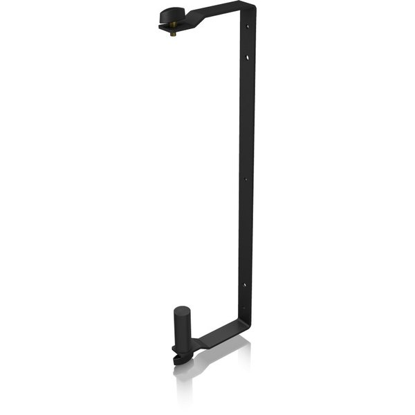 Behringer Behringer WB215 Black Wall Mount Bracket