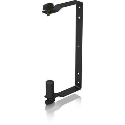 Behringer WB208 Black Wall Mount Bracket