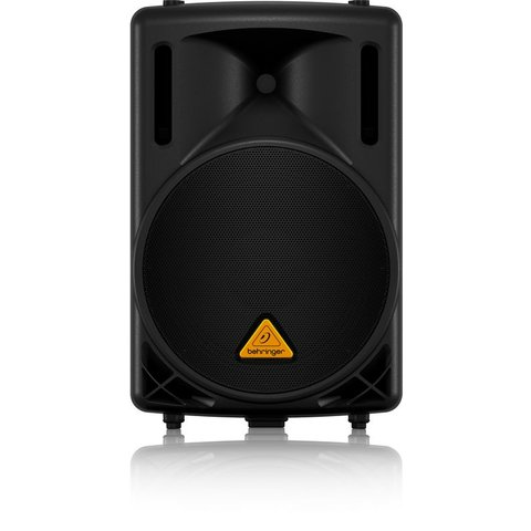 "Behringer B212D 550W 2-Way 12"" PA Speaker Sys"