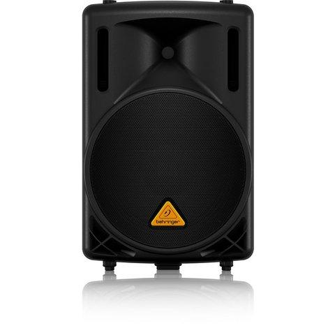 "Behringer B212D 550W 2-Way 12"" PA Speaker Sys"