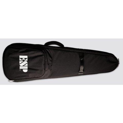 ESP/TKL Premium Gig Bag for Arrow Series Electric Guitars