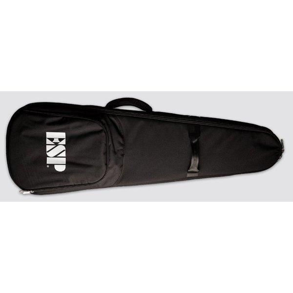 ESP ESP/TKL Premium Gig Bag for Arrow Series Electric Guitars