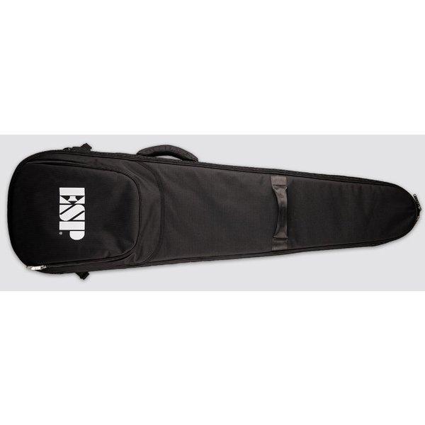 ESP ESP/TKL Premium Gig Bag for Electric Bass