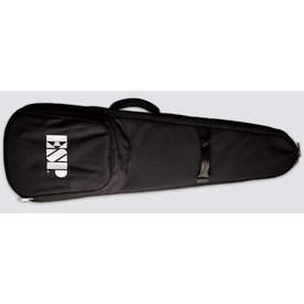 ESP ESP/TKL Premium Gig Bag for Electric Guitar