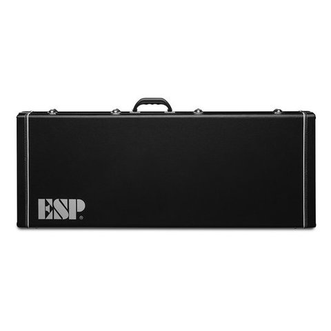 ESP FRX Form Fitting Electric Bass Case