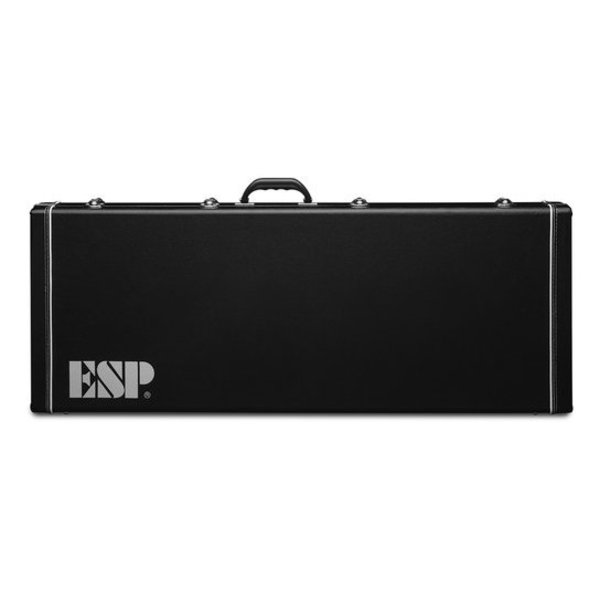ESP ESP FRX Form Fitting Electric Bass Case