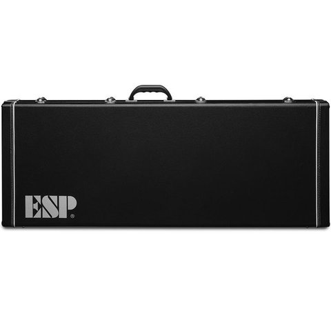 ESP Horizon 3 Form-Fitting Electric Guitar Case