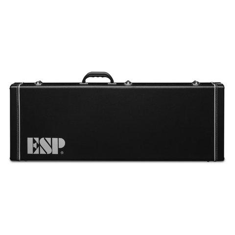 ESP Mystique Form-Fitting 8-String Electric Guitar Case
