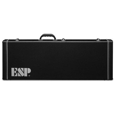 ESP Mystique Form-Fitting Electric Guitar Case