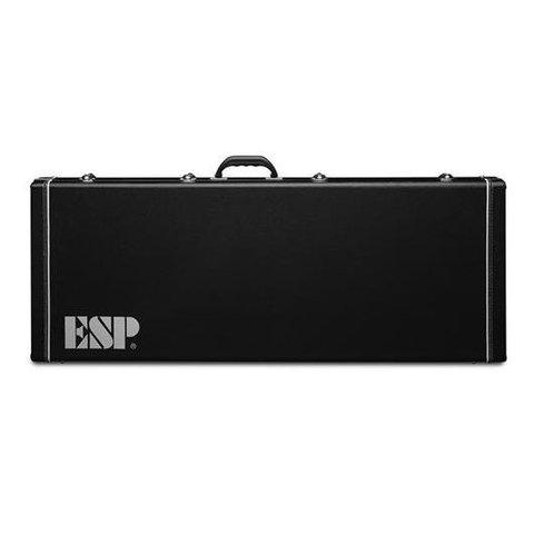 ESP ST-1 Electric Guitar Form Fit Case