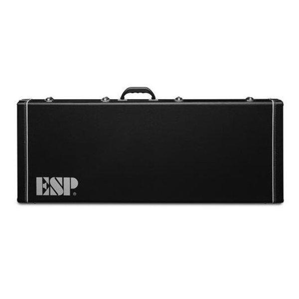 ESP ESP ST-1 Electric Guitar Form Fit Case