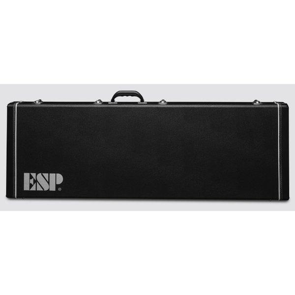 ESP ESP Stream Series Form-Fitting Bass Case
