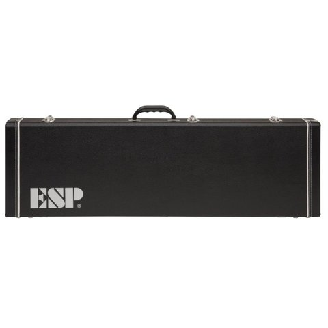 ESP Viper Series Form-Fitting Electric Guitar Case