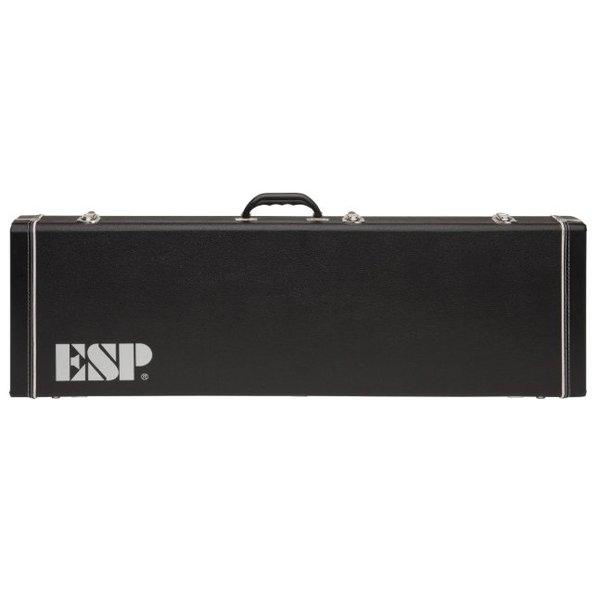 ESP ESP Viper Series Form-Fitting Electric Guitar Case