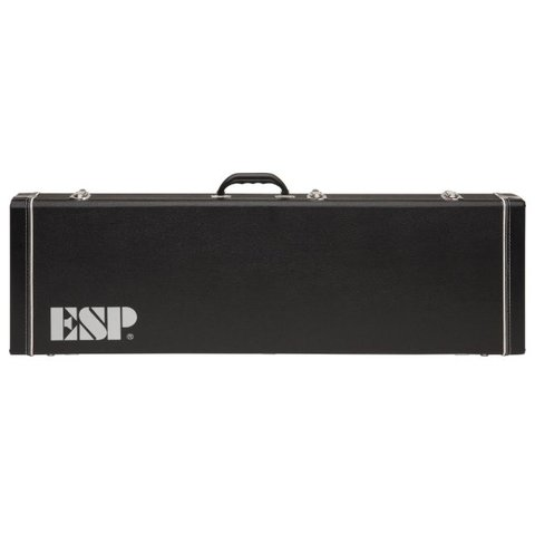 ESP Viper Series Form-Fitting Electric Electric Guitar Case