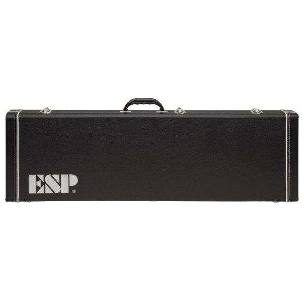 ESP ESP Viper Series Form-Fitting Electric Electric Guitar Case