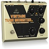 Behringer VT999 Classic Vacuum Tube Overdrive