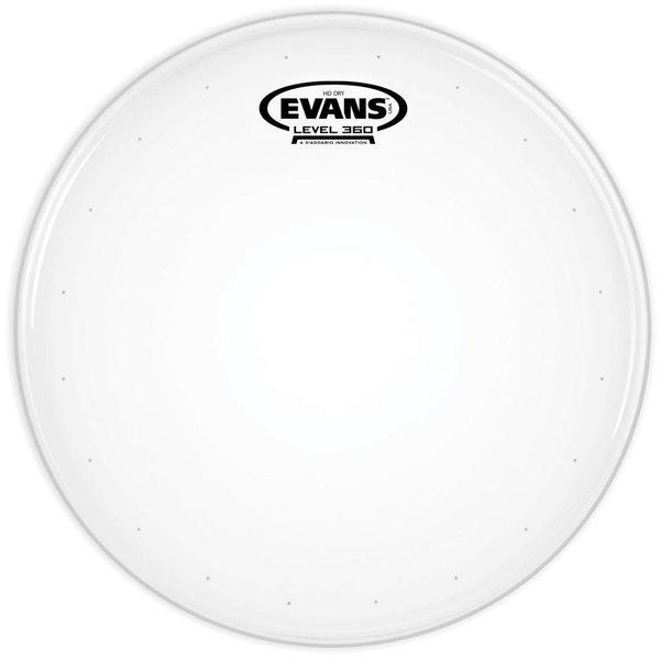 """Evans Evans Genera HD Drum Head 12"""""""