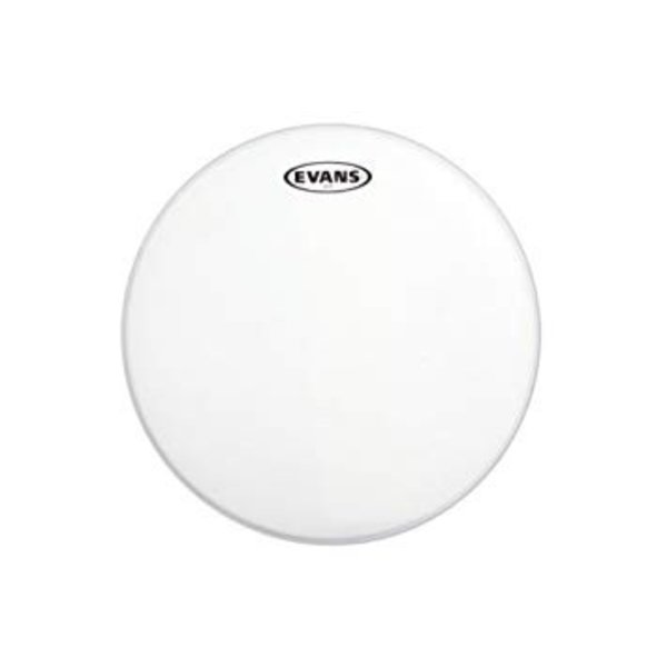 Evans Evans G14 Coated Drum Head 6""