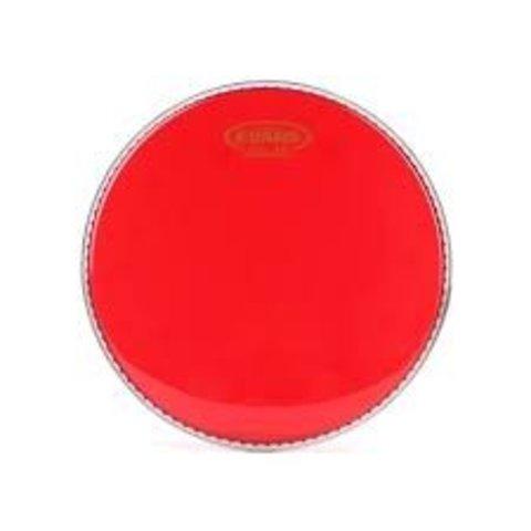 """Evans Hydraulic Red Drum Head 8"""""""