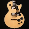 Epiphone ENA5NAGH3 100th Anniversary Limited Edition Les Paul w/ Hard Case