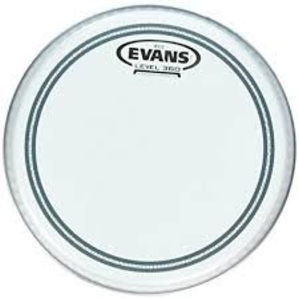 Evans Evans EC2 Coated Drum Head 18""