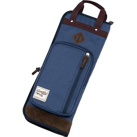 TAMA TAMA Power Pad Designer Collection Stick Bag Navy Blue