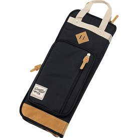 TAMA TAMA Power Pad Designer Collection Stick Bag Black