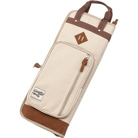 TAMA TAMA Power Pad Designer Collection Stick Bag Beige