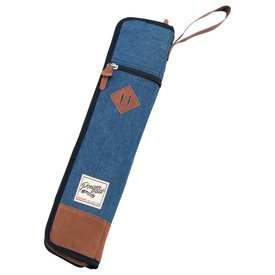 TAMA TAMA Power Pad Designer Collection Stick Bag Blue Denim