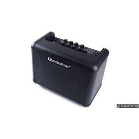 Blackstar Top Hat Adaptor For Super Fly