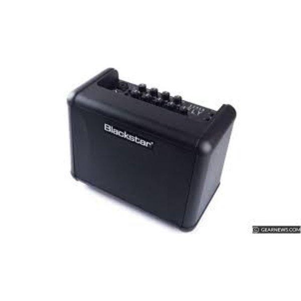 Blackstar Blackstar Top Hat Adaptor For Super Fly