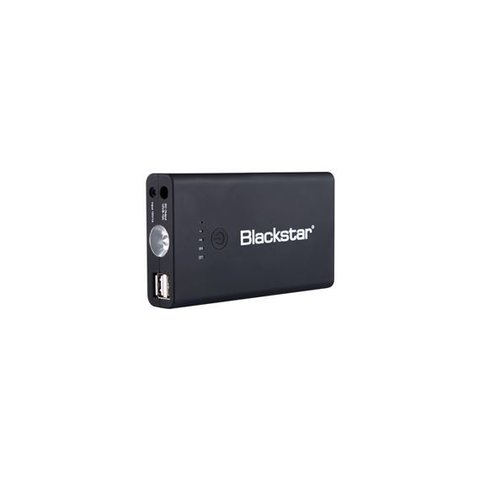 Blackstar Rechargeable Battery for Super Fly