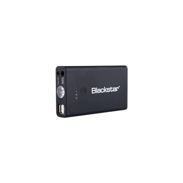 Blackstar Blackstar Rechargeable Battery for Super Fly