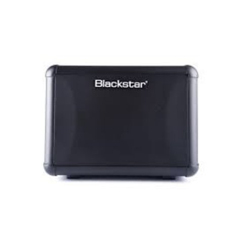 Blackstar Superfly 12W Battery Powered Guitar Amp W/Bluetooth