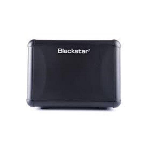 Blackstar Blackstar Superfly 12W Battery Powered Guitar Amp W/Bluetooth