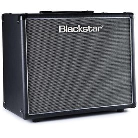Blackstar Blackstar 1x12 Slanted Front Cabinet